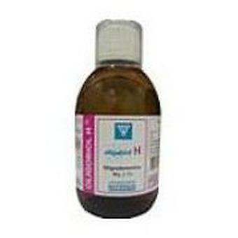 Nutergia Oligoviol Sm-H 250Ml.