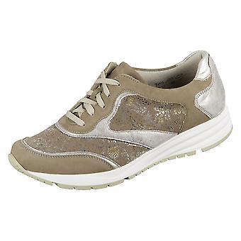 Waldläufer Karin Soft K74005300230 universal all year women shoes