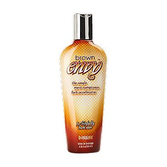 Synergie Tan Brown Neid Tan Accelerator Creme 230ml