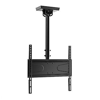 Support ceiling for TV iggual STTV01 IGG314524 32
