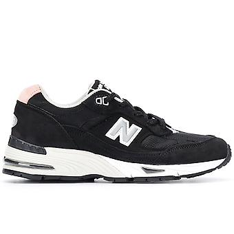 991 Low Sneakers