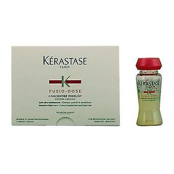 Colour Protector Reflection Fusio-dose Kerastase