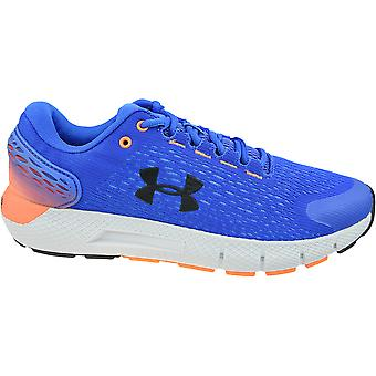Under Armour Charged Rogue 2 3022592-401 Mens running shoes