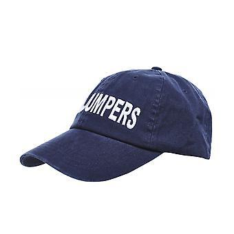 Parajumpers Drew Cap