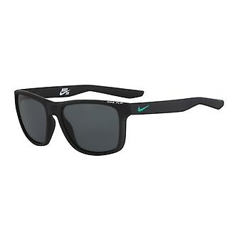 Nike Flip EV0990 061 Matte Anthracite/Grey Sunglasses