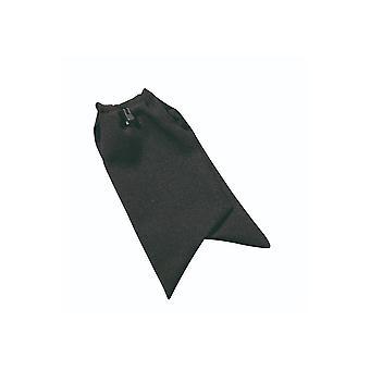 Premier ladies clip on cravat pr711
