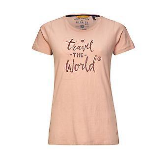 G.I.G.A. DX Women's T-Shirt Japara