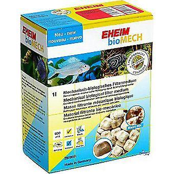 Eheim Biomech (Fische , Filter und Pumpen , Filtermaterial)