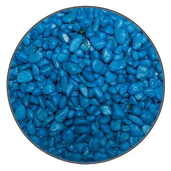 Ica Gravel 7Mm 2Kg (Fish , Decoration , Gravel & sand)