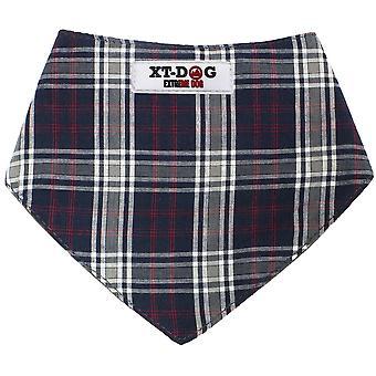 Xt-Dog Pañuelo Xtdog (Hunde , Kleidung , Accessoires )