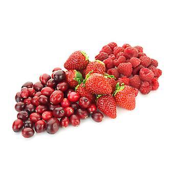 Erdbeere infundierte Cranberries -( 24.95lb Erdbeere infundierte Cranberries)