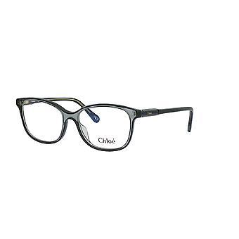 Chloe CE2728 029 grijze bril