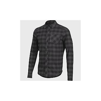 Pearl Izumi Men's Rove Long Sleeve Shirt