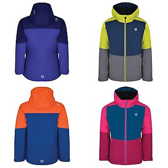 Dare 2b Kids Aviate Ski Jacket