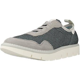 Panchic Sport / Shoes P05w14006ns5 Color Ciment