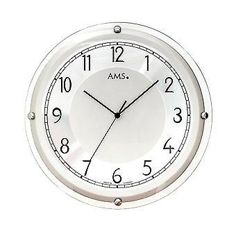 Reloj de pared Funk AMS - 5542