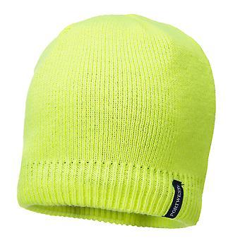 כובע ביני יוניסקס עמיד למים פורטווסט