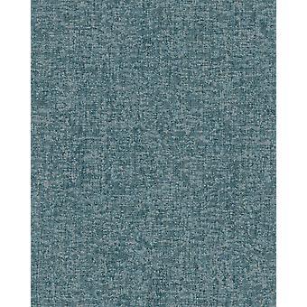 Non woven wallpaper Profhome DE120057-DI