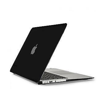 Jäykkä suojarunko 11 tuuman Macbook Airille