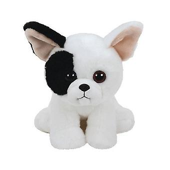 TY Beanie Boo Marcel de hond