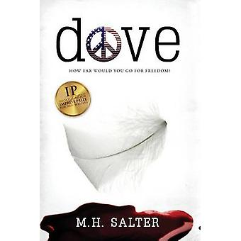 Dove by Salter & M.H.