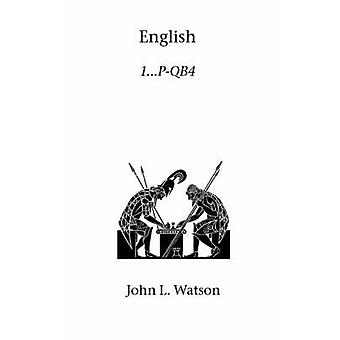 English 1...PQB4 by Watson & John