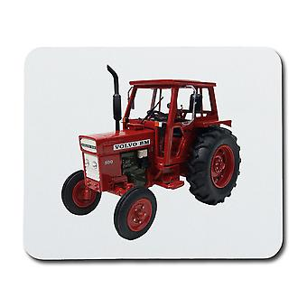 Volvo BM 500 Tractor Mouse Pad