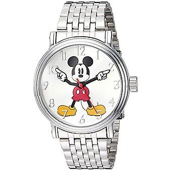 Disney Clock Man Ref. WDS000683
