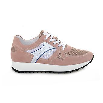נירו ג'יארדיני 010524429 אוניברסלי כל השנה נעלי נשים