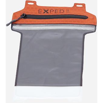 Exped Zip シール 5.5 電子機器のケース (30x19cm)
