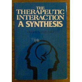 Ther Interaction Synth Book