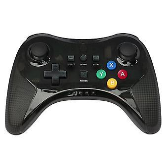Sterowanie bezprzewodowe dla Nintendo Wii U - Black