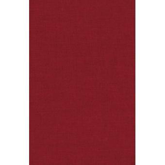 Bok av staden damer och andra skrifter av Christine de Pizan & översatt av Ineke hardy & redigerad av Rebecca Kingston & redigerad av Sophie Bourgault