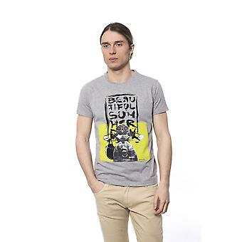 Bagutta S T-Shirt BA684819-M