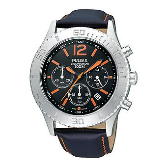 Herren's Uhr Pulsar PT3109X1 (42 mm)