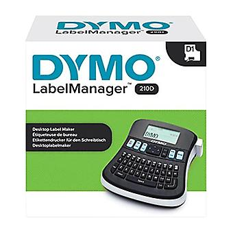 Dymo Labelmanager 210 D