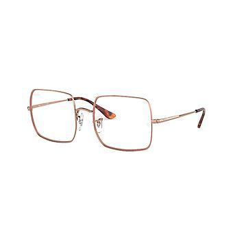 Ray-Ban RB1971V 2943 Copper Glasses