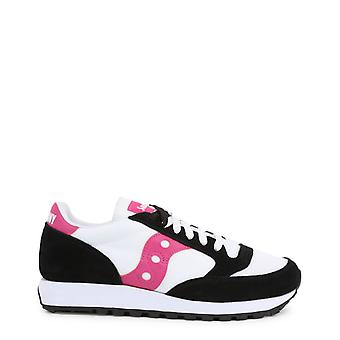 Woman synthetic sneakers shoes s30295