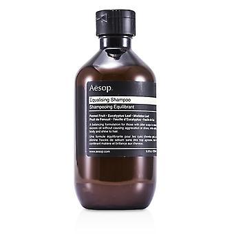 Aesop egalizare Șampon (pentru a echilibra scalpul) 200ml/6.8 oz