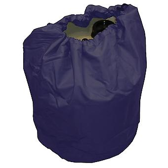 Maypole Aquaroll Storage Bag Natural