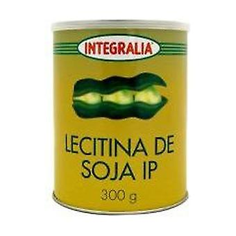 Soy Lecithin Ip Pot 300 g