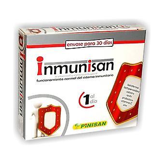 Inmunisan 30 capsules