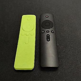 Remote Cases For Xiaomi Voice Soft Silicone Protective Case for Mi Remote Rubber Cover