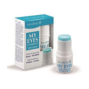 Eye contour 5 ml