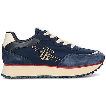 Gant Bevinda 21533838G69 universal toute l'année chaussures pour femmes
