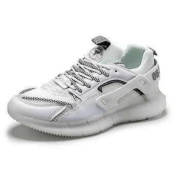 Mickcara Herren's Sneakers 18371tcaz