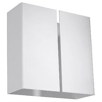 2 Light Wall Light White, G9