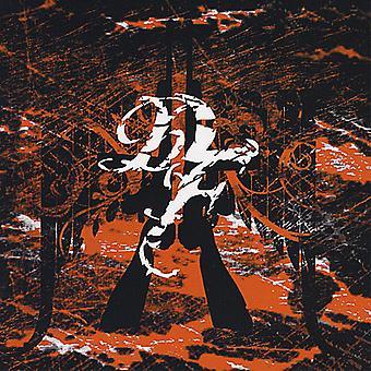 Destnd Furthr - Eternity Has No Mercy [CD] USA import
