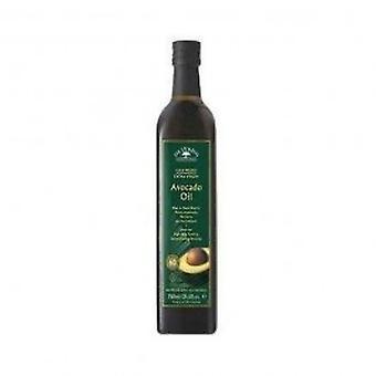 Olivado - Org Extra Virgin Avocado Oil 250ml