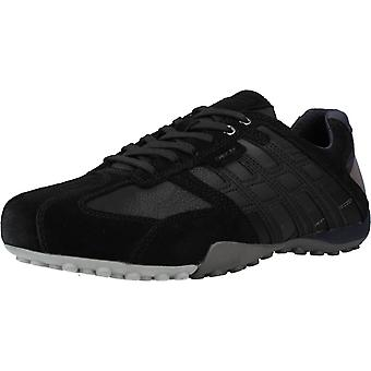 Geox Sport / Uomo Snake Color C9369 Sneakers
